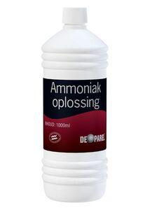 ammoniak 1liter