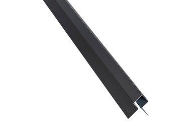 ETERNIT Buitenhoek Symmetrisch C50 3000x35x25mm
