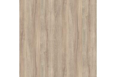 Kantenband ABS K017 PW Blonde Liberty Elm 2x22mm 50m