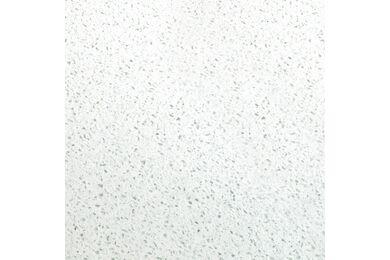 Krion Solid Surface Lijm Cartridge 9104/9105/8104 50 ml