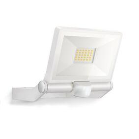 steinel led buitenspot xled one sensor wit