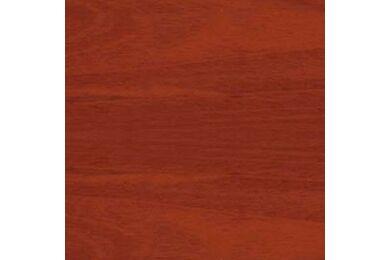 TRESPA Meteon Np Nw04 Pacific Board Enkelzijdig 2550x1860x8mm