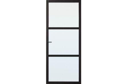 skantrae slimseries one ssl 4023 nevel glas stomp 730x2115