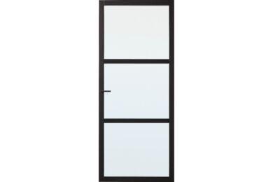 SKANTRAE SSL 4023 Nevel Glas Opdek Rechts FSC 780x2115mm