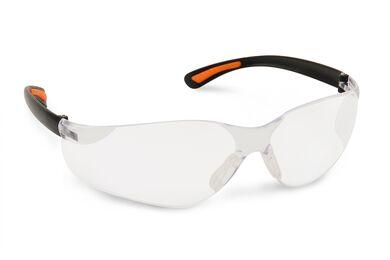 ARTELLI Veiligheidsbril Pro-Sky Ii Single