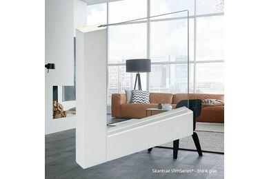 SKANTRAE SSL 4408 Blank Glas Opdek Rechts FSC 730x2315mm