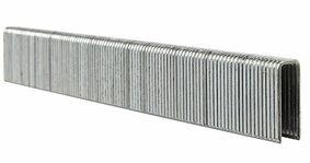 dewalt nieten tbv dpsb2in1-xj/dpssx38-xj dstsx35z 5,6x35mm gegalv 3000st