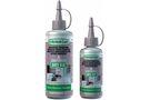 REPAIR CARE Dry Fix Uni Elast. Voorstrijk 80+40ml