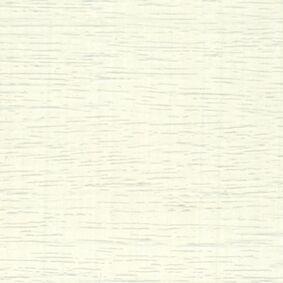 keralit sponningdeel 2814 wit 9016 143x6000