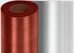 Ewifoam high comfort premium ondervloer 1,6mm rol 8m2