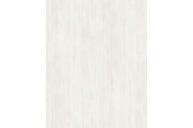 Kronospan 8508 SN White North Wood 18mm 280x207cm