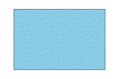 TRESPA Meteon Satin A23.0.4 Mineral Blue Enkelzijdig 3050x1530x6mm