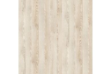 ABS Kantenband K011 Cream Loft Pine  2x22mm 50m