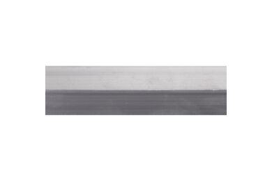T-Profiel  Aluminium 20x20x2000mm