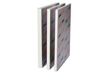 IKO Enertherm Isolatieplaat ALU TAP 1200x1200x180mm