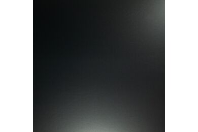 ROCKPANEL Metals Elemental Gunmetal 2500x1200x8mm