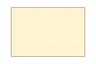 TRESPA Meteon Satin A04,0,1 Parelgeel Dubbelzijdig 3650x1860x8mm