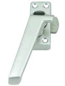 axa raamsluiting nok aluminium f2 links 3308-41-68b