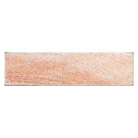 grenen geschaafd wit gegrond fsc mix 70% 9x35x2700