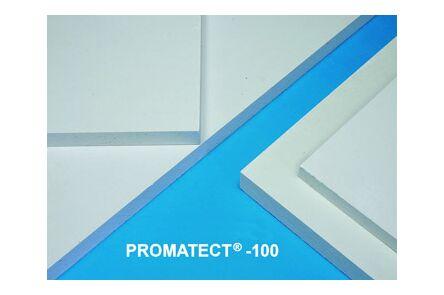promatect 100 volle kanten 2500x1250x10