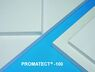promatect 100 volle kanten 2500x1250x10