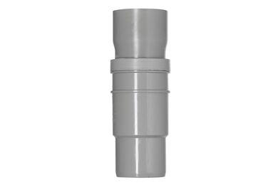 MARTENS PVC Expansiestuk 110mm