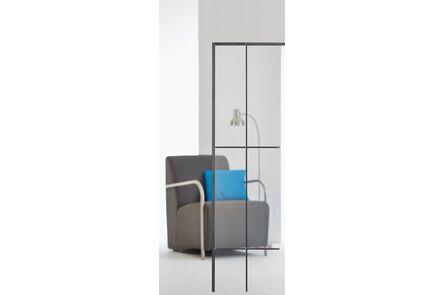 skantrae glas-in-lood 30 veiligheidsglas tbv e040 880x2115