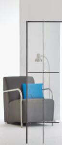 skantrae glas-in-lood 30 veiligheidsglas tbv e040 780x2115