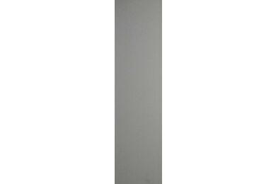 Fibo-Trespo Wandpaneel Legato 192 S Titan 2400x620x11mm