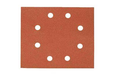 DEWALT DT3023-QZ Schuurpapier 115x115mm K120