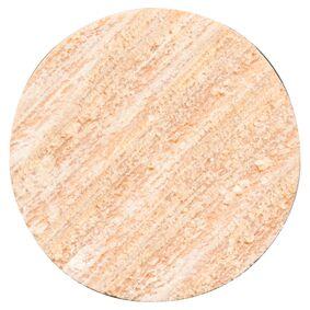 grenen ronde stok 70%pefc 35x2700