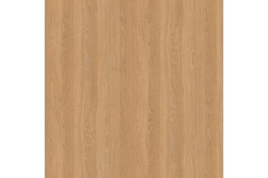 KRONOSPAN Spaanplaat Gemelamineerd Standard 8925 Lissa Oak BS - Bureau Structure PEFC 2800x2070x18mm