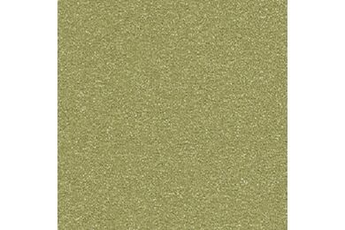 TRESPA Meteon Metallics FR Satin 1z M40.4.3 Mustard Yellow 3050x1530x8mm
