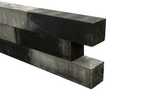 wallblock new smook 15x15x60cm