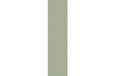 Fibo Wandpaneel M3005-W 5206 Olivegreen 11x620x2400mm