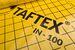 TAFTEX® IN-100 1,50m x 50m Dampremmende Folie