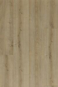 xxb laminaat 4v-groef sand oak pefc 70% 1286x282x8mm 6pp
