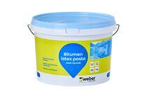 weber.dry multi bitumen latex emmer 5kg