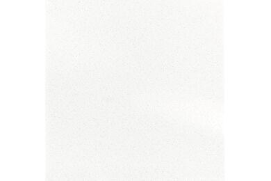 Krion Solid Surface 9104 White Concrete 3680x760x12mm