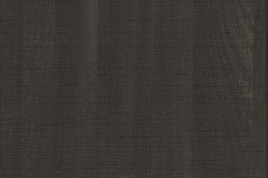 SKIN HPL D6571 Rovere Rock 0,8mm 3050 x 1320 mm