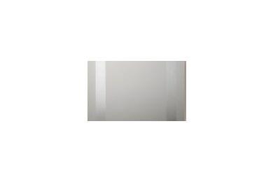 WEEKAMP Mat Glas Met Heldere Banen Glasset T.B.V. WK6513 930x2015mm
