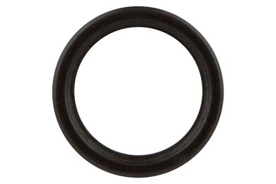 STARX Opvulring Voor inboorpaumelle Nylon 14mm