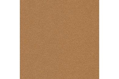 TRESPA Meteon Metallics FR Rock 1z M53.0.2 Copper Yellow 3650x1860x8mm