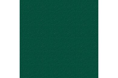 TRESPA Meteon Satin A32,7,2 Donker Groen Dubbelzijdig 2550x1860x8mm