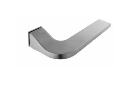 skantrae hang- en sluitwerkpak hsp808 loopslot slim kruk cleves csa