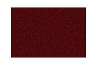 TRESPA Meteon Satin A12,6,3 Wijnrood Enkelzijdig 2550x1860x6mm