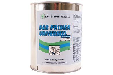 DEN BRAVEN B&B-Primer Universal 1l