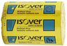 isover rollisol plus rd2,50 12000x600x100