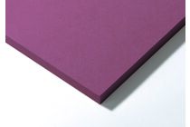 valchromat mdf violet fsc mix 70% 2440x1830x8