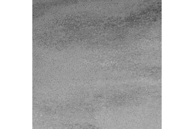 Krion Solid Surface Lijm Cartridge L901/L904/T903/T904 50 ml